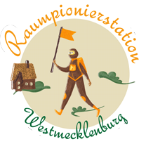 Raumpionierstation Westmecklenburg